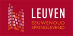 leuven_logo